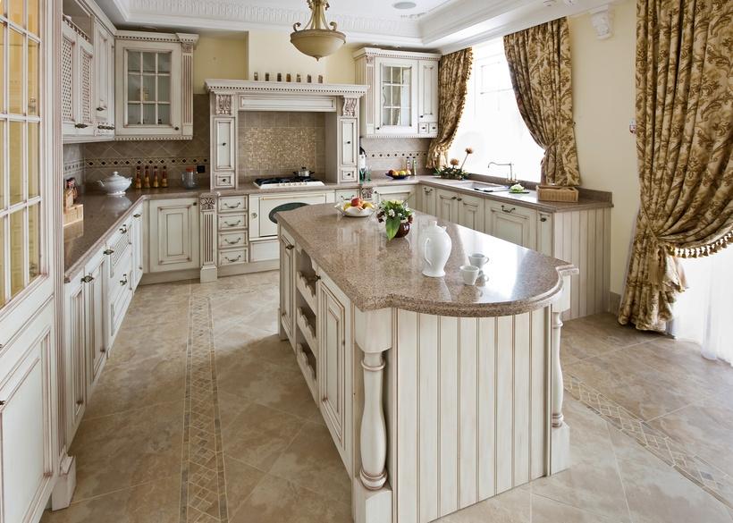kuchnie meble na wymiar kuchnie szafy garderoby